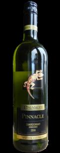palandri-pinnacle-chardonnay